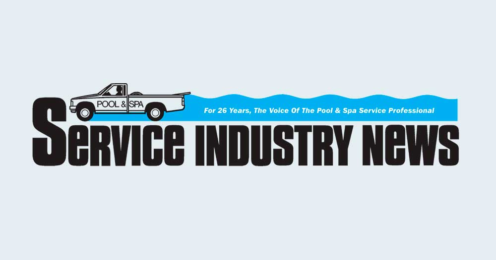 Service Industry News Poster - Banner Image for The Story of Service Industry News Blog