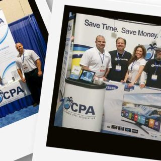CPA Team Group Picture - Banner Image for Wow! What a year for CPA! Blog