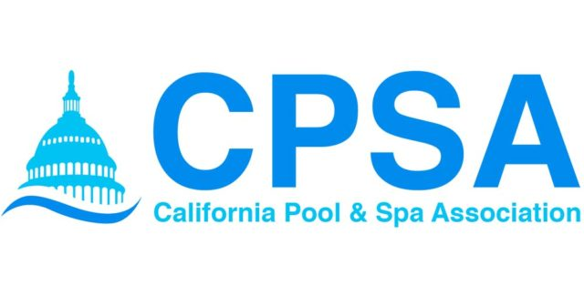 CPSA Logo - Banner Image for CPA is Partnering with CPSA Blog